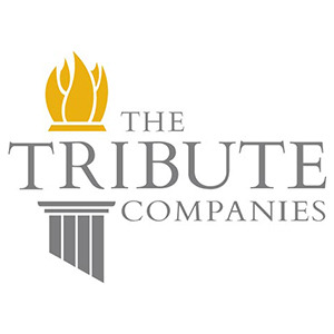 Tribute Companies