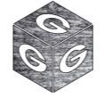 Georgia Granite Group LOGO