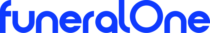 Funeral One Logo